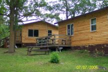 Ontario Fishing, Ontario Hunting, Family Vacations, Ecotourism Holidays, Canada Hunting-fishing lodges. Nice Comfortable Accomodations and a Peaceful Vacation